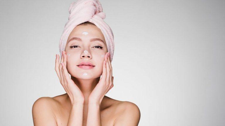¿Cómo mantener tu piel perfecta durante el verano?