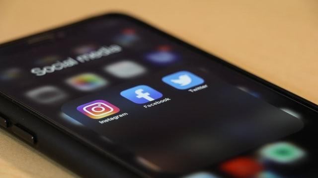 Ventajas de usar videos en las redes sociales de tu negocio