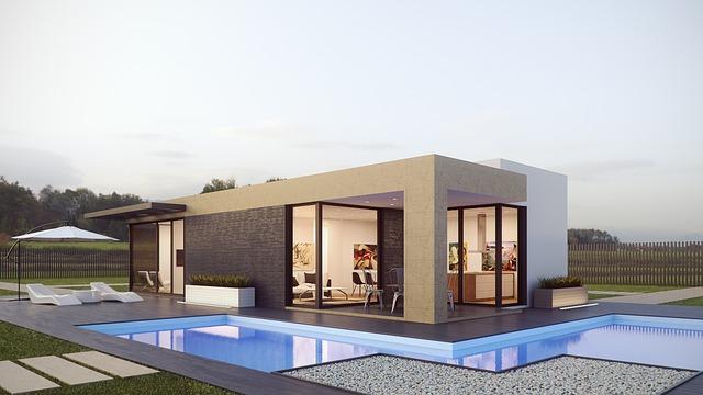 Los 4 sí de las casas modulares que son tendencia